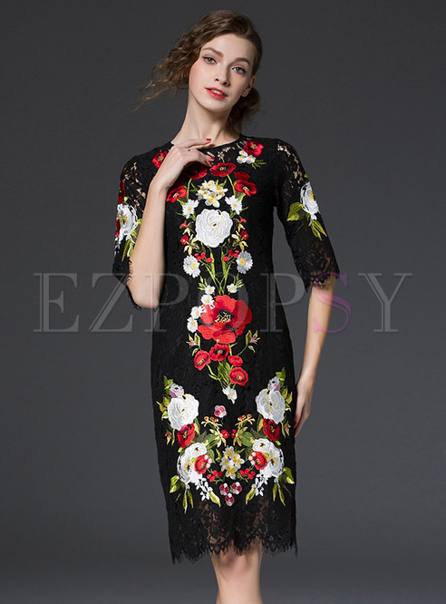 015d6c80ef Ezpopsycoupons  how to find new coupons to buy cheap ezpopsy dresses