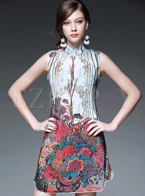 09e5bfd1a1 Never miss 6% coupon code EZPOPSY6 saving your money before August.20 why  not enjoy http   www.ezpopsy.com now