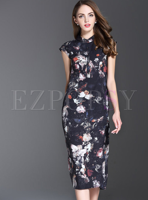 7d5ee4c71f Please note 8% coupon code EZPOPSY8 before July.20 want to get more discount  of http   www.ezpopsy.com   please google ezpopsy coupons