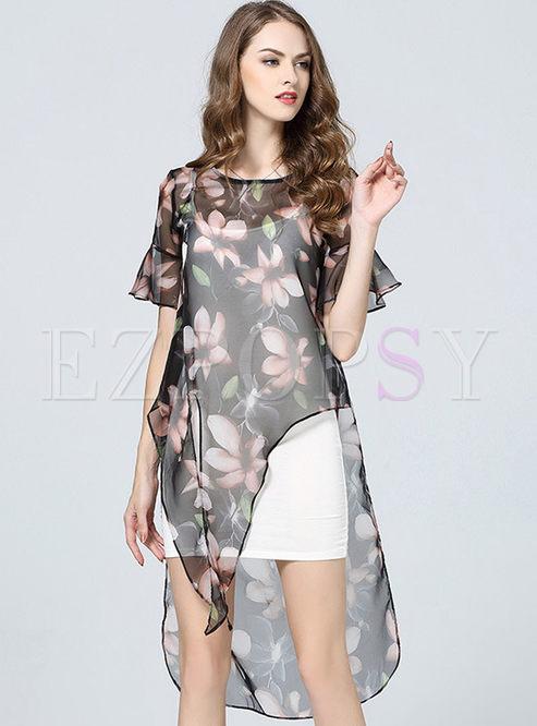 Cheap cue dresses online