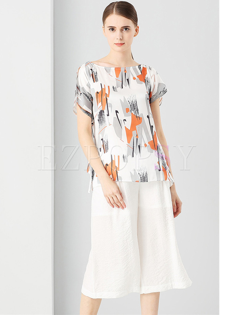 Affordable High Fashion by Teyxo on Etsy