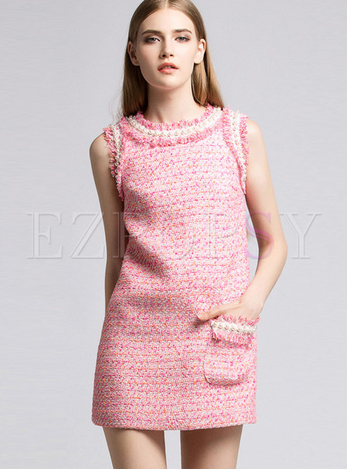 c7208168b9f0 Dresses