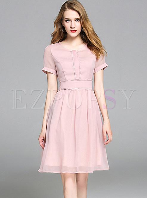 aaf55618df8f Skater Dresses.
