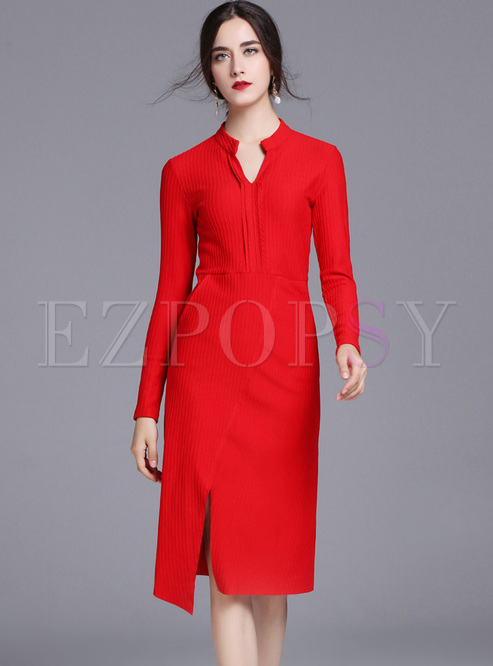cd75d2b4e010 Bodycon Dresses.