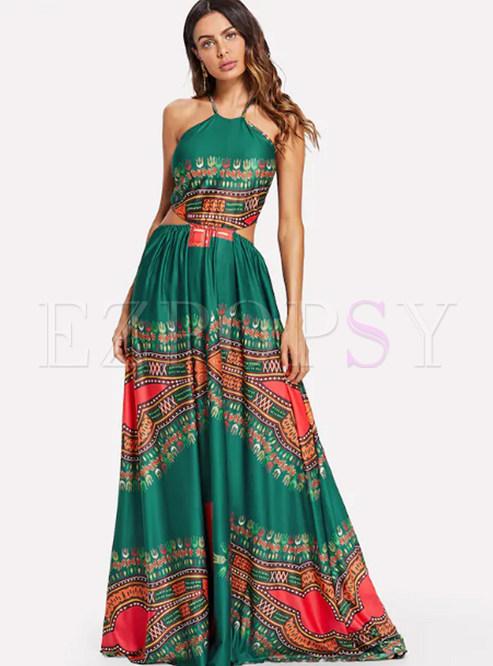 d1e20654bab19 Dresses