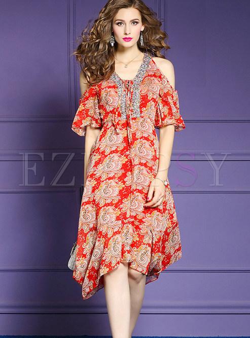 6913ed471f253 Dresses