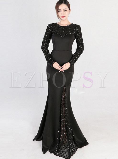 a3bf8069dab1 Prom Dresses.