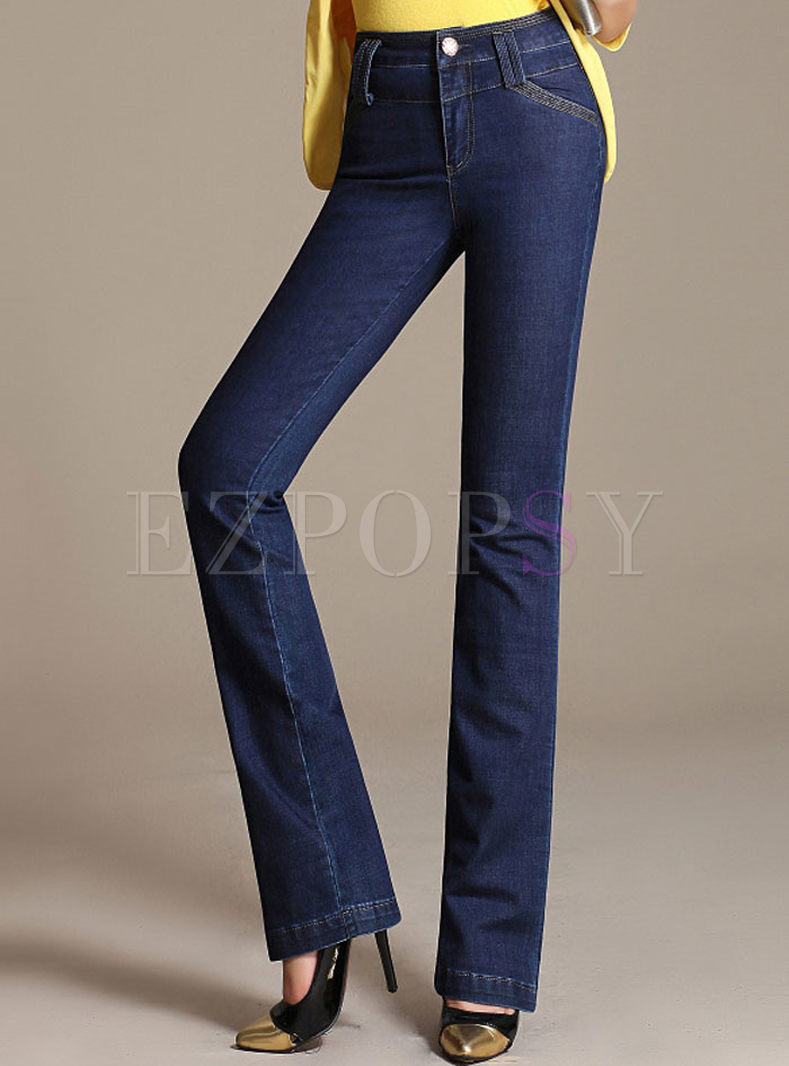Buy low price, high quality mens pure color jeans with worldwide shipping on ciproprescription.ga