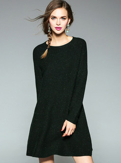 Knitted Dresses For Women High Quality Online Shop Free Shipping ...