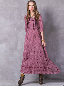 Maxi Dresses For Women High Quality Online Shop Free Shipping ...