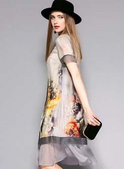 Kater maxi dresses
