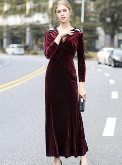 d17e1d975a Dresses
