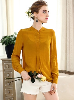 e50cb79b28 Tops For Women High Quality Online Shop Free Shipping