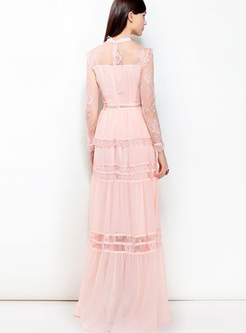 Maxi Dresses For Women High Quality Online Shop Free