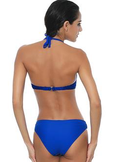 Sexy Bandeau 2 Pieces Bikini