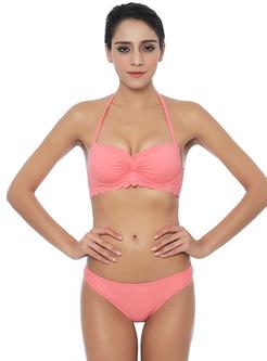 Pink Venus Bikini 2 Pieces
