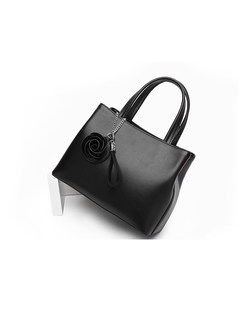 Stylish Easy-matching Brief Wedding Handbag