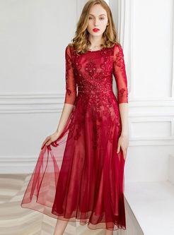205d018cd0 Women's Fashion Clothing Online Free Shipping | Ezpopsy.com