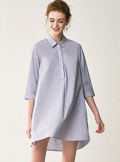 1d3d963a6fb1 T-shirt Dresses | Shop T-shirt Dresses for Women | EZPOPSY