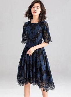 Shop for Skater Dresses