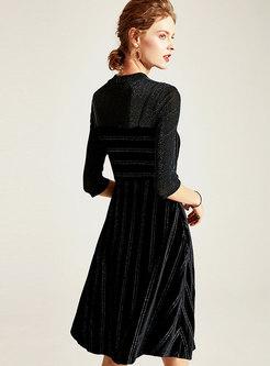 Dresses Shop Dresses For Women Ezpopsy